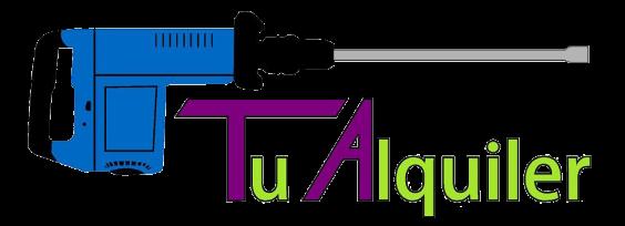logotipo de TU ALQUILER SL